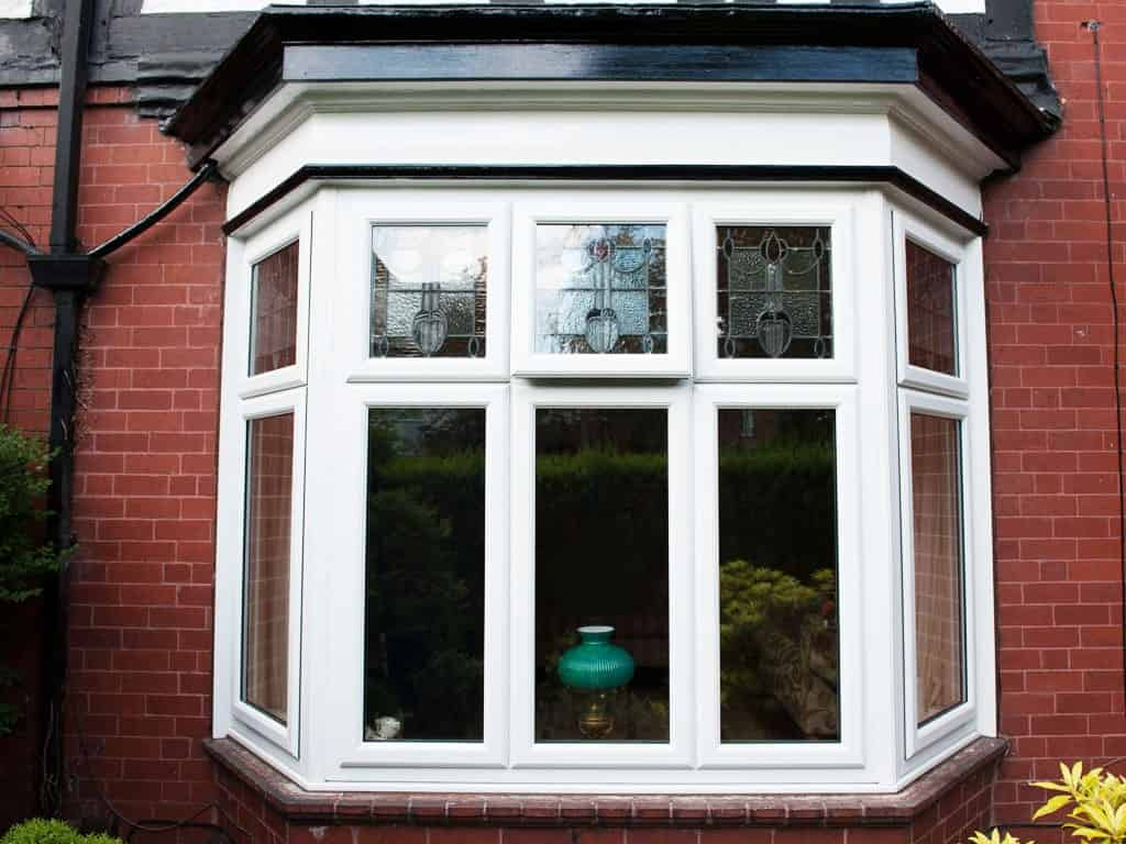 Double Glazing Tunbridge