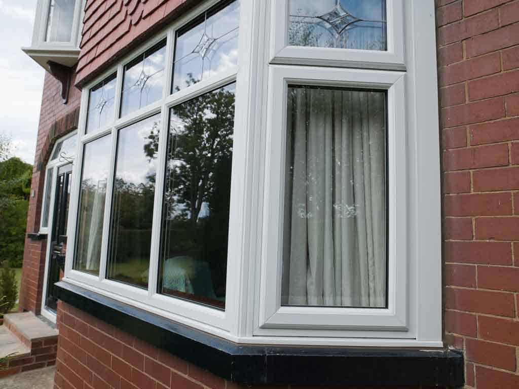 Double Glazed Windows Tunbridge Wells