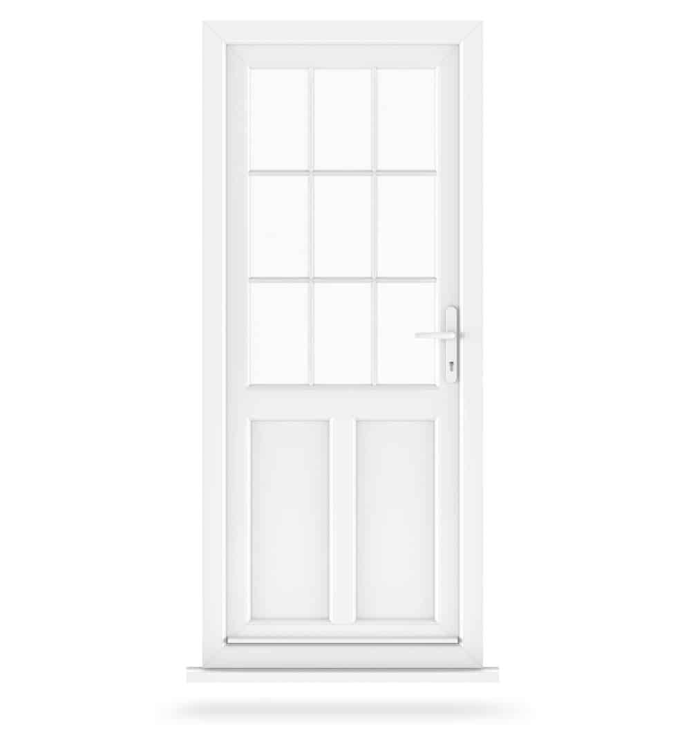 uPVC Doors Kent  sc 1 st  Buy Right Windows Sittingbourne : upvc door - pezcame.com