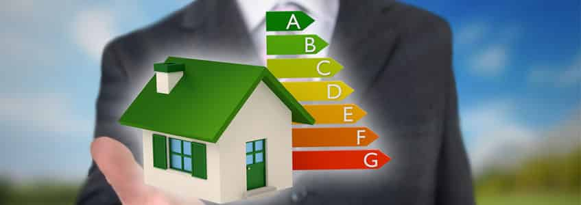 energy-rating-uPVC-kent