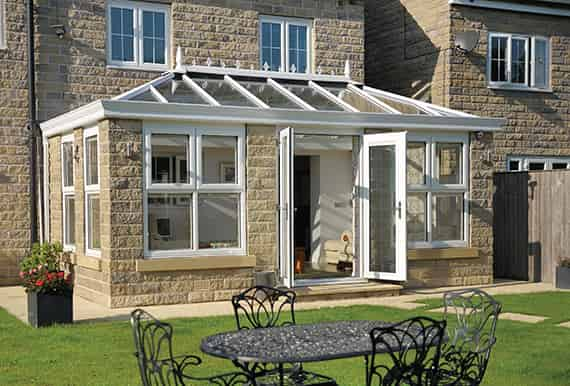 orangies conservatories kent
