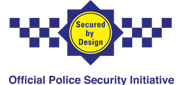 Secured by Design Sittingbourne