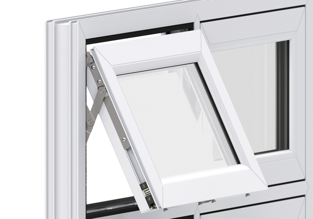 flush casement windows sittingbourne kent